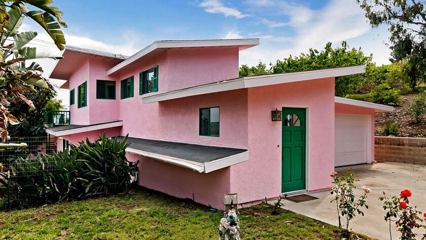 $2 million in Carpenteria