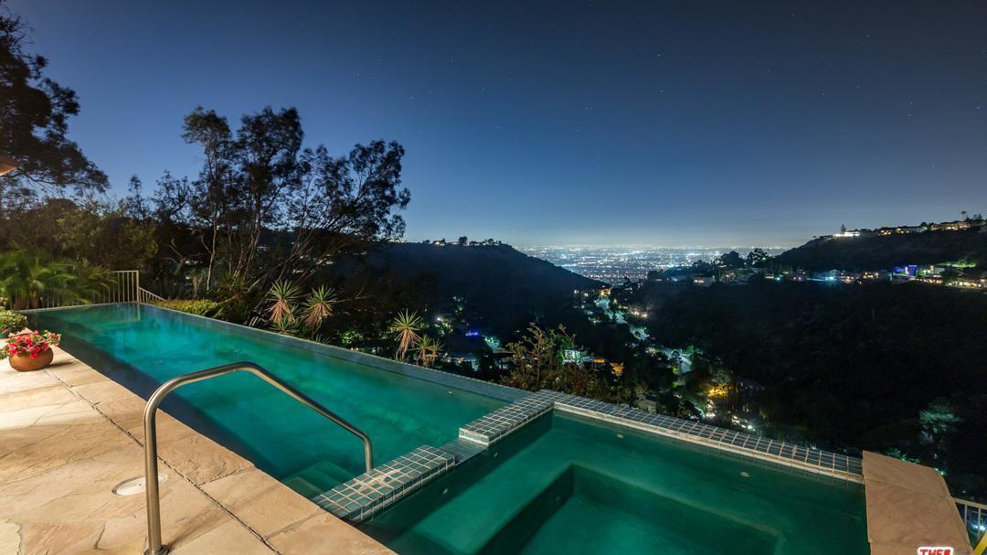 Hot Property | Larry Elder