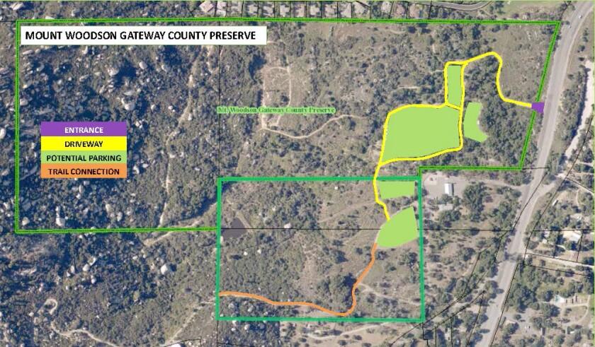 Copy - Mt Woodson Concept Plan.jpg