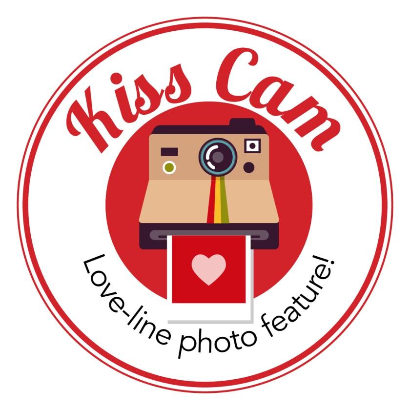 kiss cam.jpg