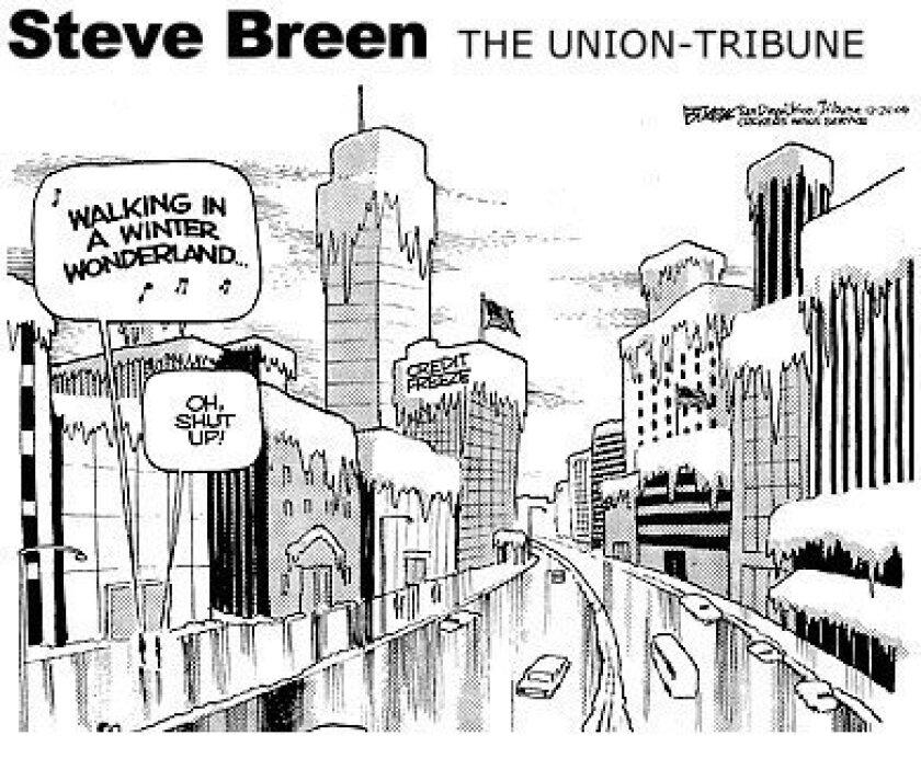 breen24