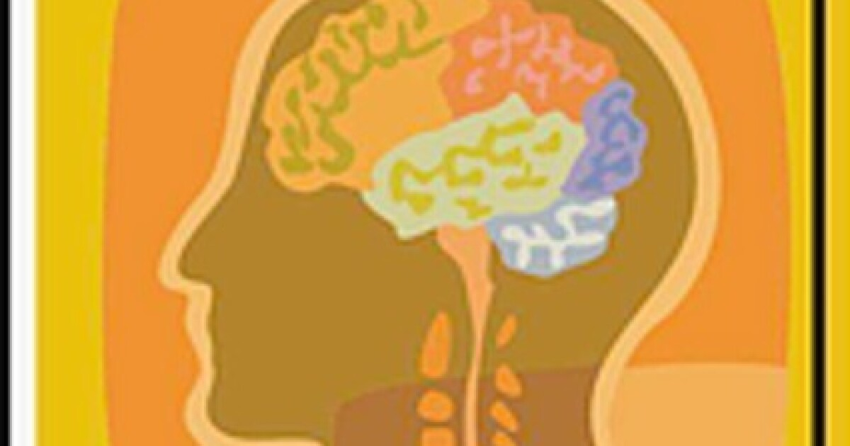 Like a StairMaster for the brain - Los Angeles Times