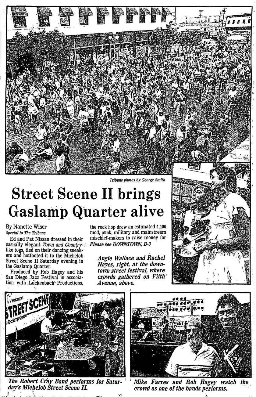 Aug-20-1984-street-scene2.jpg