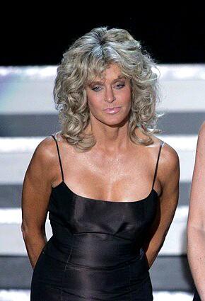 Porno nackt britney spears Britney Spears