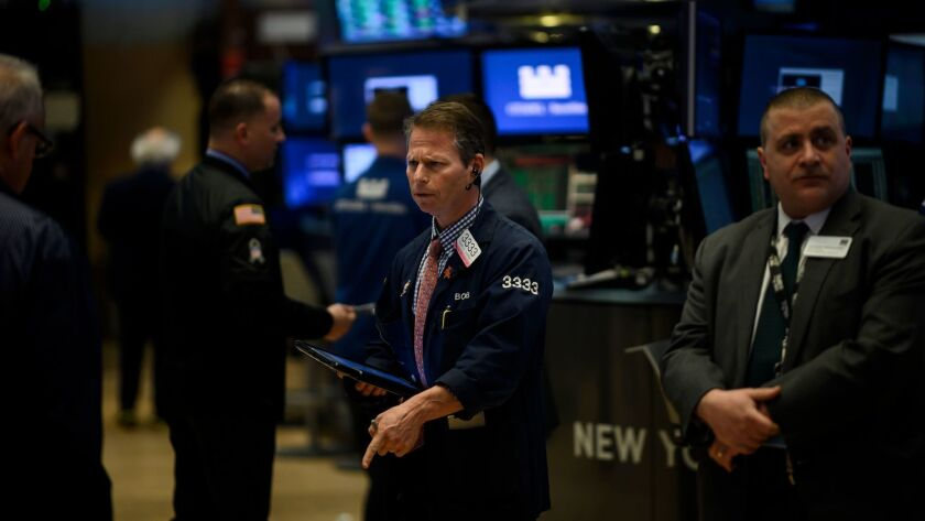 The benchmark S&P 500, which has risen each of the last three weeks, edged up to 2,779.76 points Tuesday.