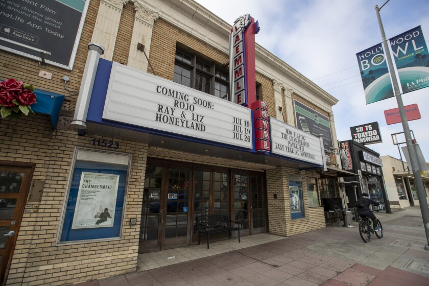 3085020_CA_theaters-you-should-know_AJS