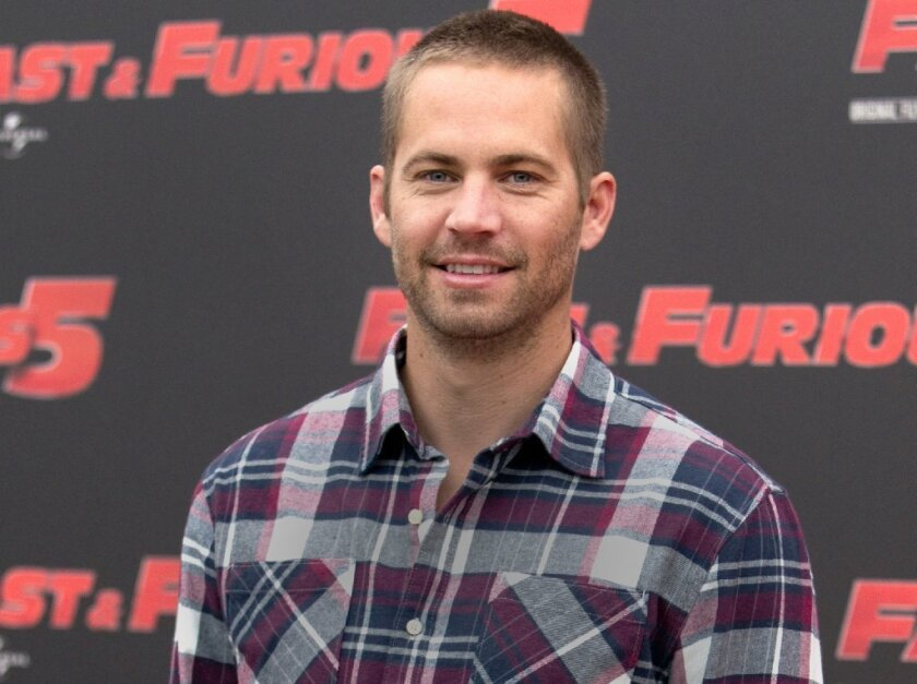Paul Walker's daughter received a nearly $10-million settlement from the estate of the driver of the car involved in the fatal wreck that killed the actor in 2013.