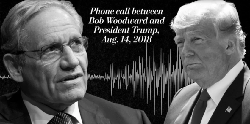 Trump-Woodward_call