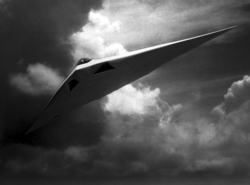 la-a-12-avenger-concept-jpg-20140124