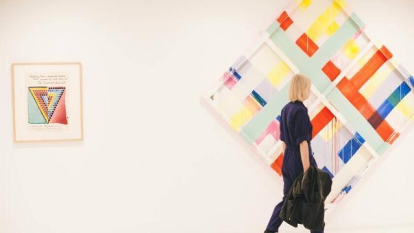 sddsd-visit-an-art-exhibit-at-the-mu-20160901