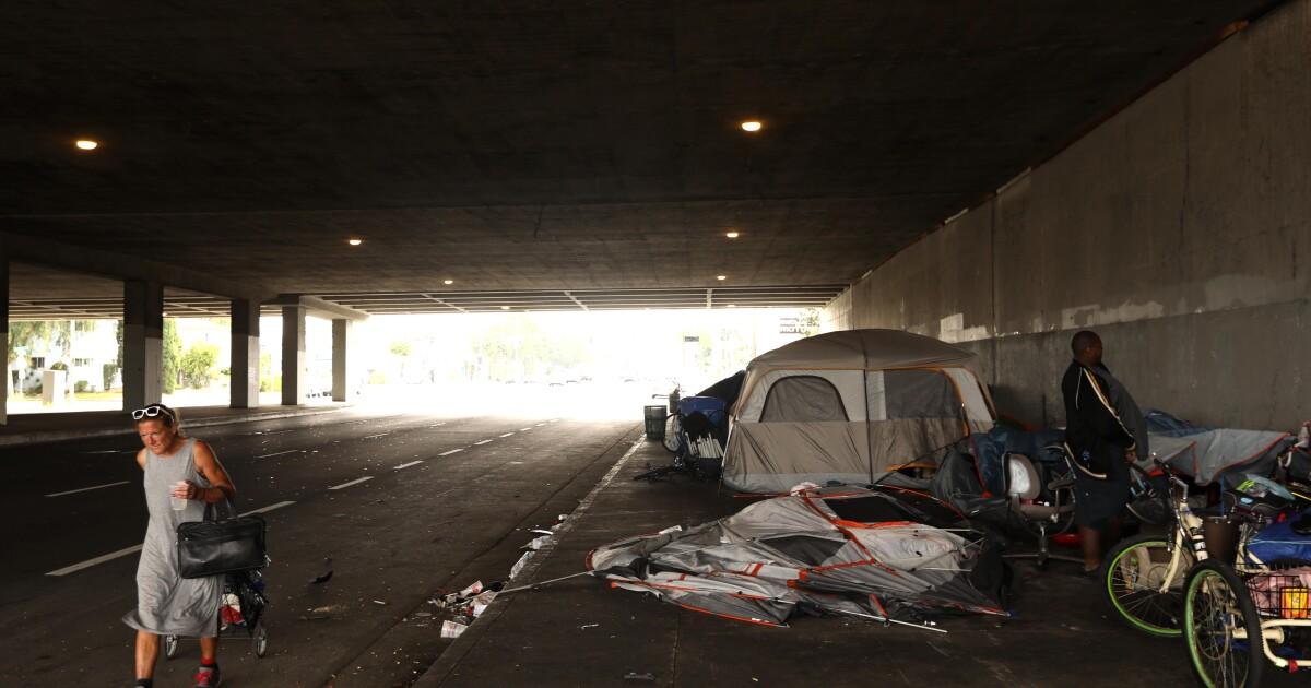 この法案のう新しいホームレスの避難所や手頃な価格の住宅バイパス環境法