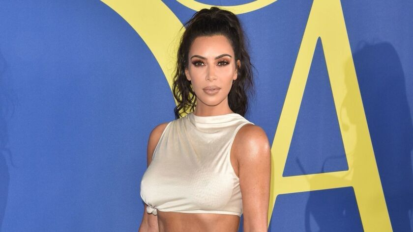 CFDA Awards 2018: Red Carpet Photos From the Fashion Awards