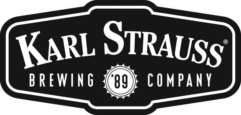 Karl_Strauss_logo