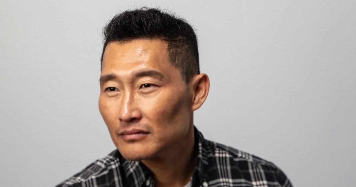 www.latimes.com: Hollywood slams coronavirus-related racism toward Asian Americans: 'Call it out'