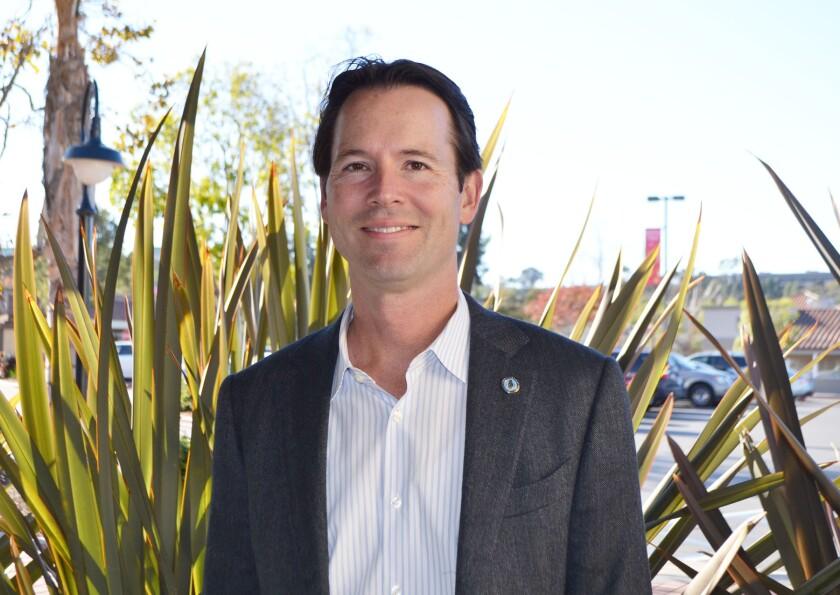 Mark Kersey Nov 2016.JPG