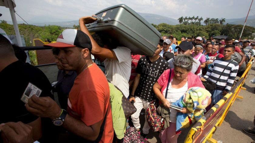 Mali - Tirania de Nicolas Maduro - Página 4 ?url=https%3A%2F%2Fca-times.brightspotcdn
