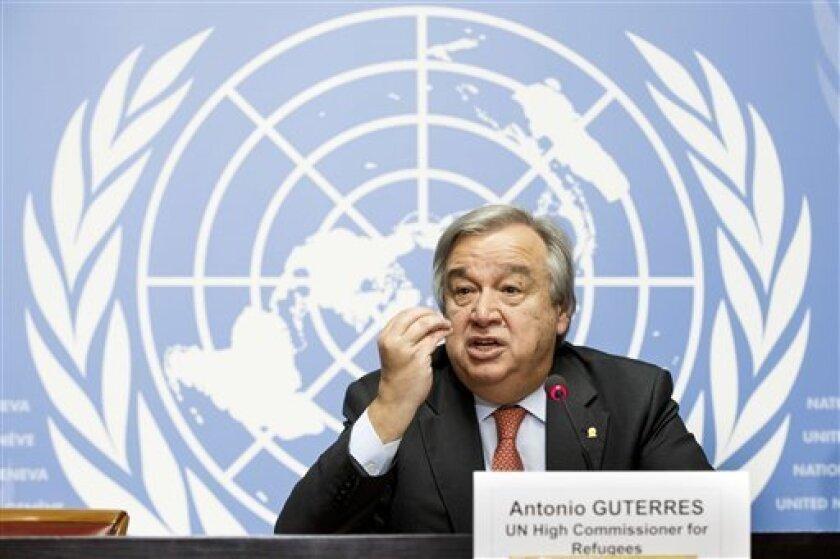 """Los gobiernos deben acabar con """"el secreto de los paraísos fiscales"""" y combatir la evasión fiscal facilitada por las jurisdicciones extraterritoriales, según solicitaron hoy tres expertos en derechos humanos de las Naciones Unidas."""