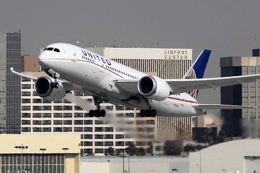 Airlines introduce new passenger fees