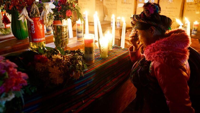 FG Guatemala Bodies Ixtupil