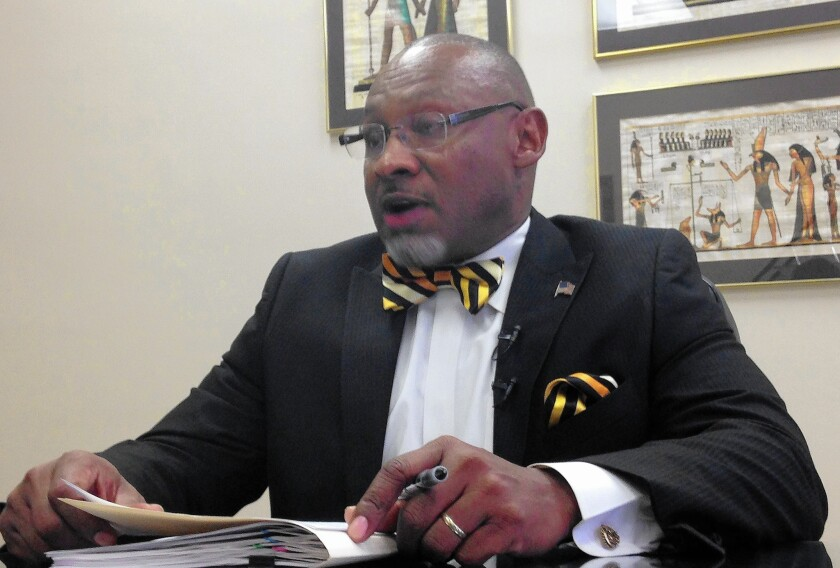"""""""Applicable criminal law and statutes provide explicit immunity from prosecution for a pregnant woman for any unlawful termination of her pregnancy,"""" Dougherty County Dist. Atty. Gregory W. Edwards said in announcing his ruling."""