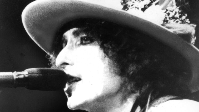 CLH1.CA.0f.0326.dylan13.O.1