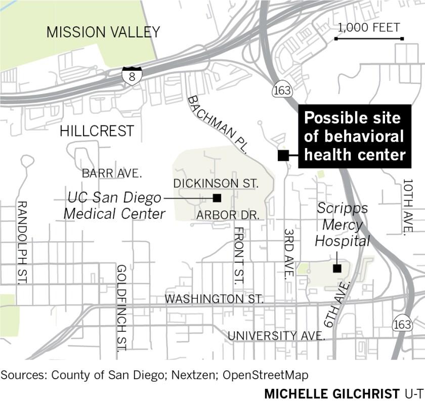 470800-w1-sd-ne-g-hillcrest-mental-health-map.jpg