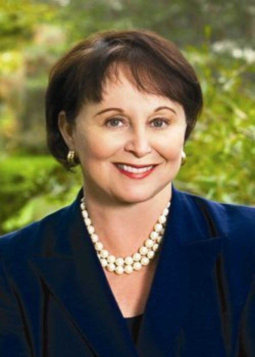 Elizabeth Rice Maget