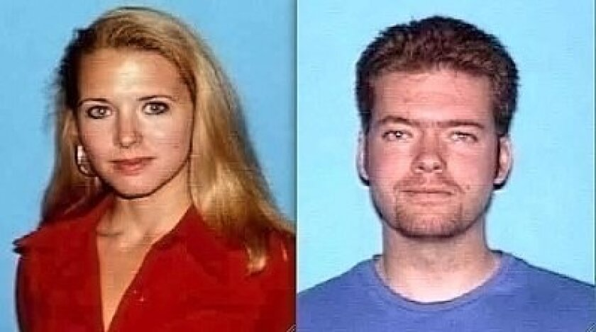 Christi and Bobby Baskin,  abducted about 20 years ago by their grandparents and raised in California as Jennifer and Jonathan Bunting, may soon be reunited with their extended family after their maternal grandfather, Marvin Maple, was arrested Monday night after acquaintances alerted authorities t