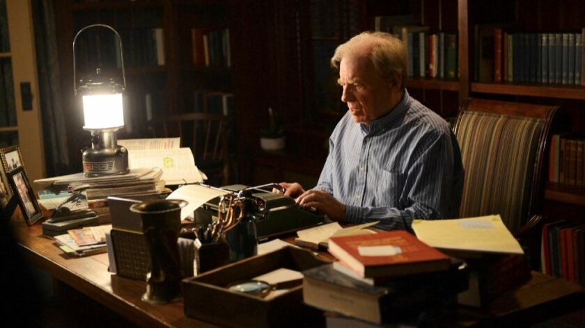 """Overdue for a nomination: Michael McKean in """"Better Call Saul."""""""