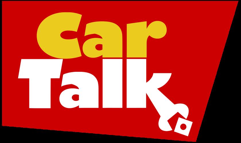 Car_Talk_Logo.png