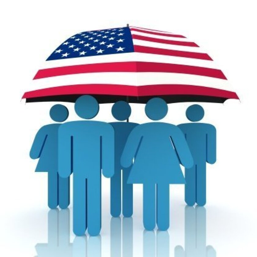 Qualified Medical Evaluator in La Jolla comments on Obamacare and its effect on the Hispanic community.