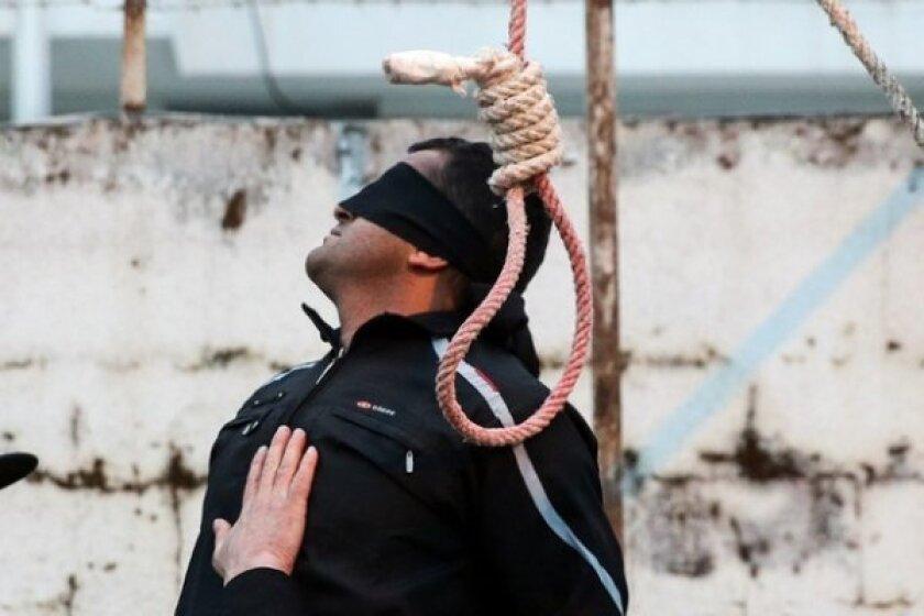 Las autoridades saudíes ejecutaron hoy a un hombre condenado por secuestrar y violar a una joven en la provincia de Al Qatif, en el este del país, informó el Ministerio saudí del Interior.