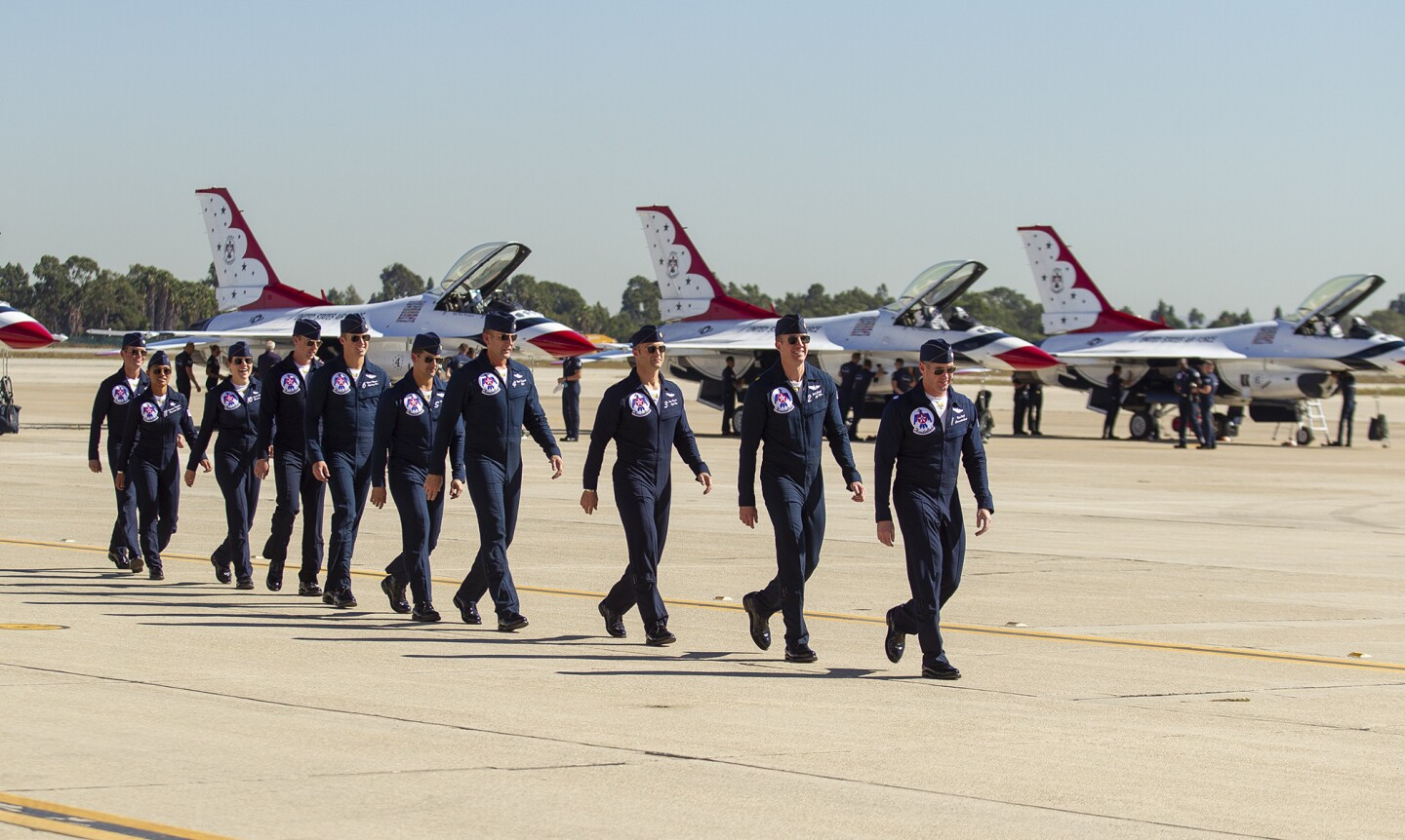 tn-dpt-me-hb-airshow-performers-001