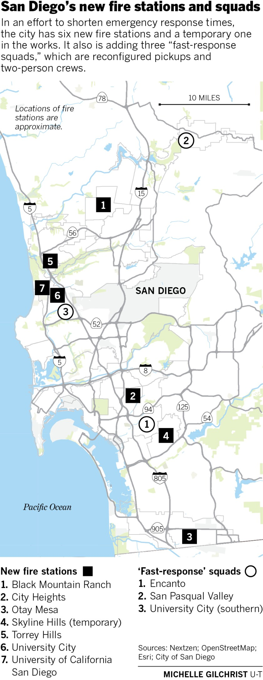 sd-me-g-fire-stations-locations-01.jpg