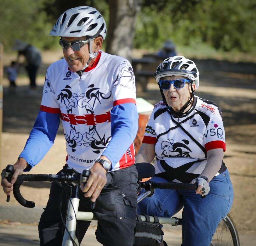 466171_1st_bike_ride_clark