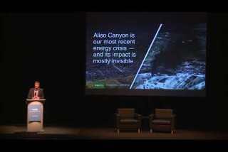 Los Angeles Times Summit: Powering Forward -- Excerpt: Lyndon Rive