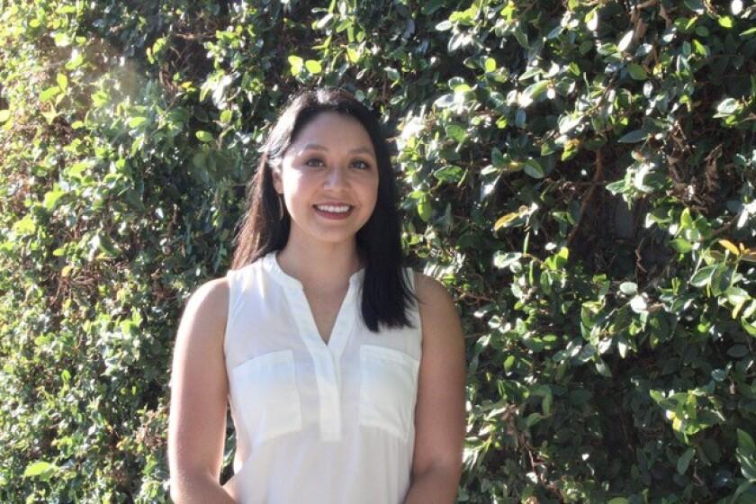 Dr. Lisa Lim