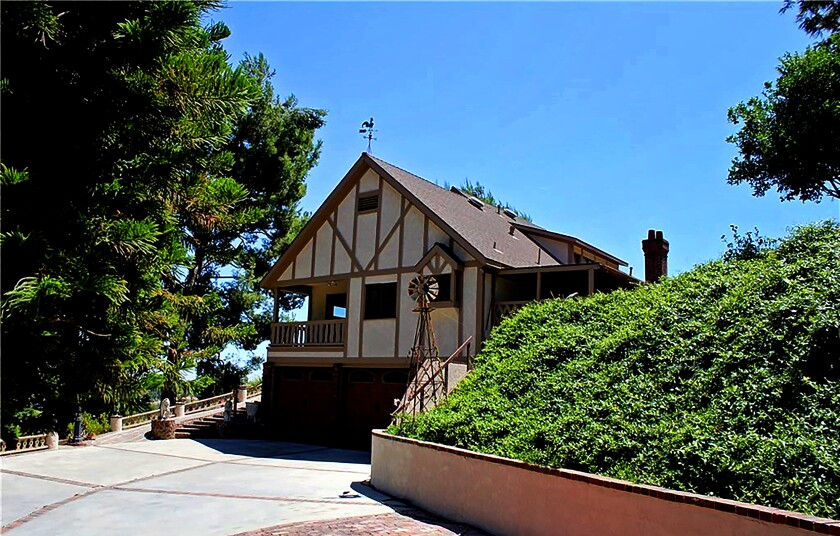 Hot Property | What $800,000 buys right now with some land in three L.A. County cities