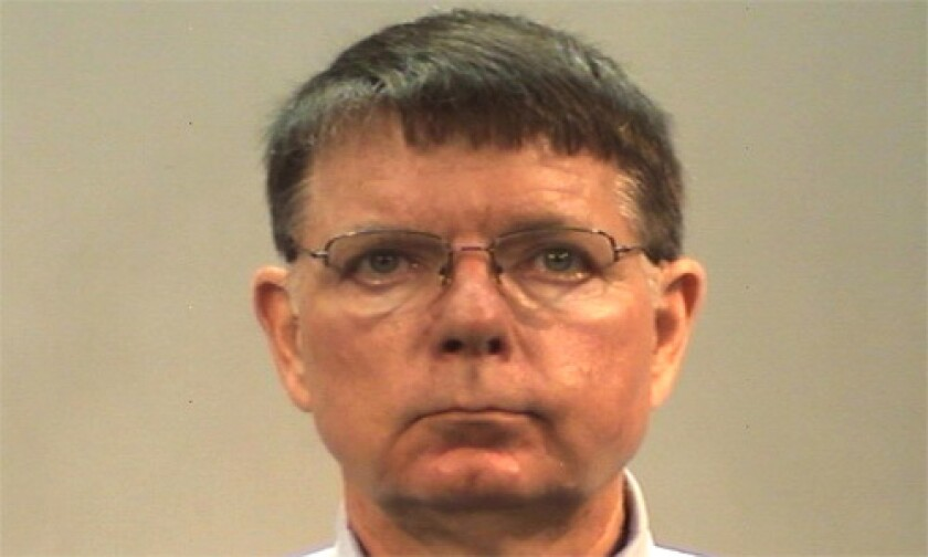 DR. GEORGE TILLER: He faces 19 misdemeanor counts stemming from late-term abortions.