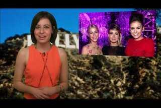 Internet reacts to Nina Dobrev leaving 'The Vampire Diaries'