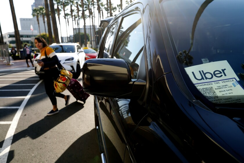 California Unemployment Help For Freelancers On Hold Los Angeles
