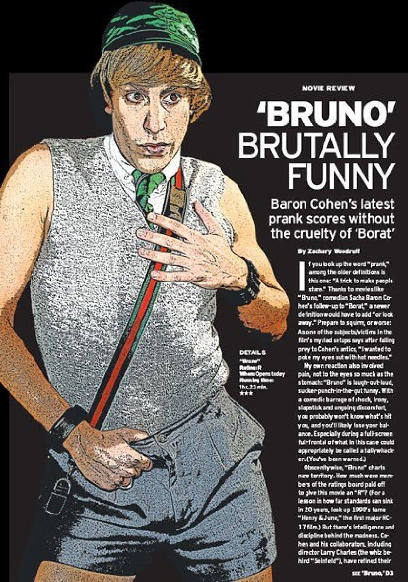 curr-bruno