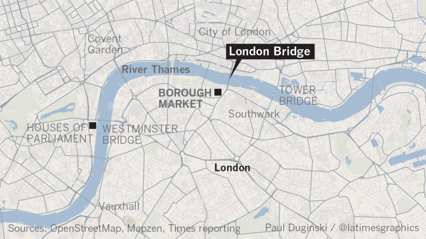 la-fg-g-london-bridge-web