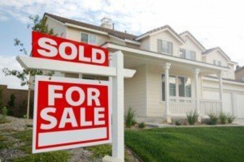 Rancho Santa Fe Real Estate Seller's Agent