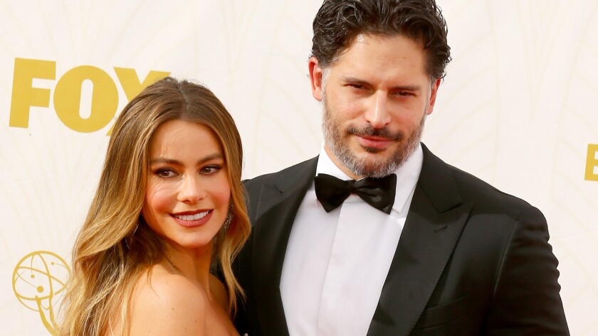 Sofia Vergara Wedding.Sofia Vergara And Joe Manganiello Marry In An Awesome Eye Candy