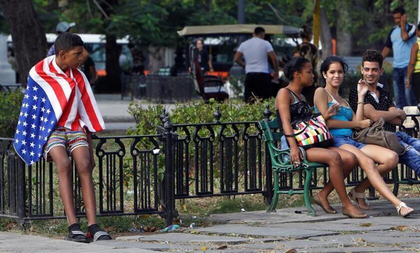 Cuba, tan cerca y tan lejos: de la cercanía de Obama a la hostilidad de Trump