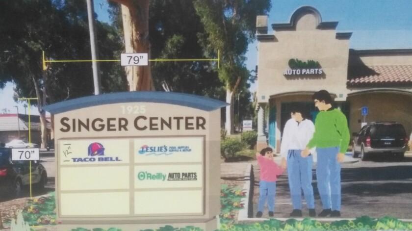 Copy - Singer Center Sign.jpg