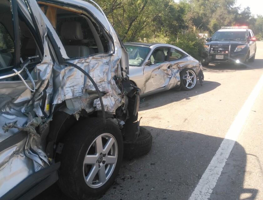 Copy - Closeup of Damaged Cars.jpg