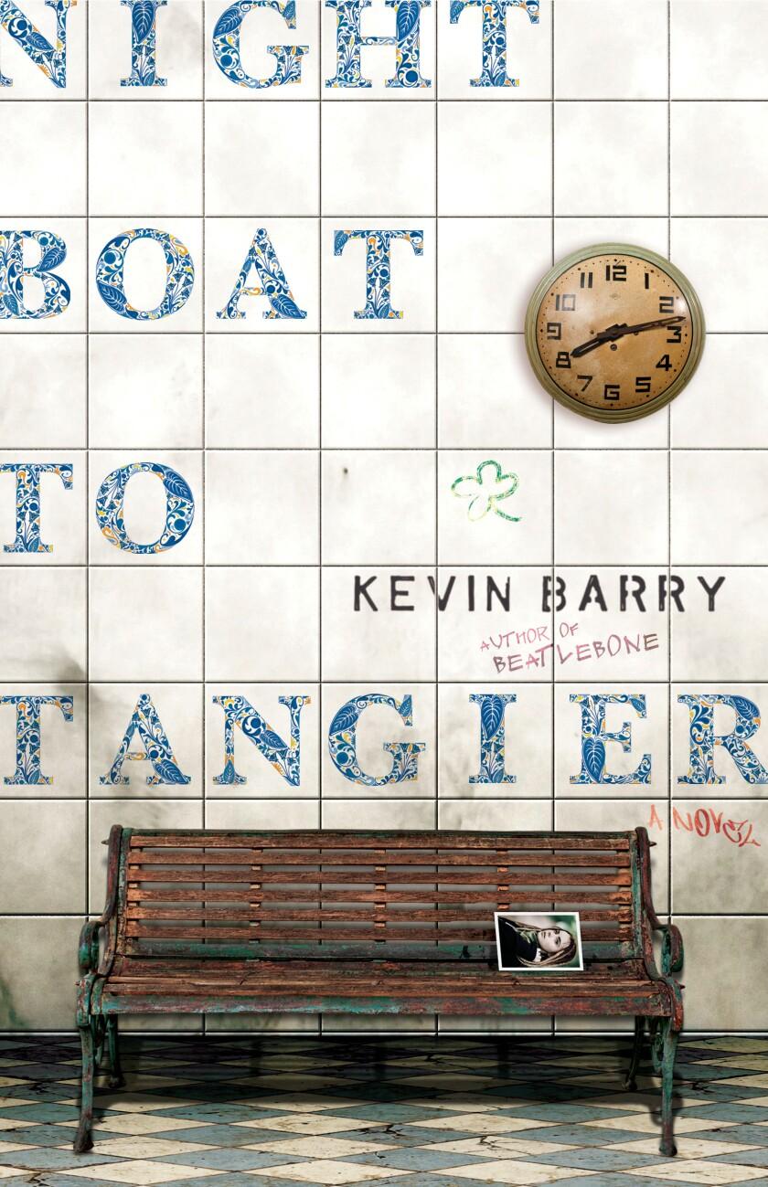 la_ca_night_boat_to_tangier_book_25.JPG