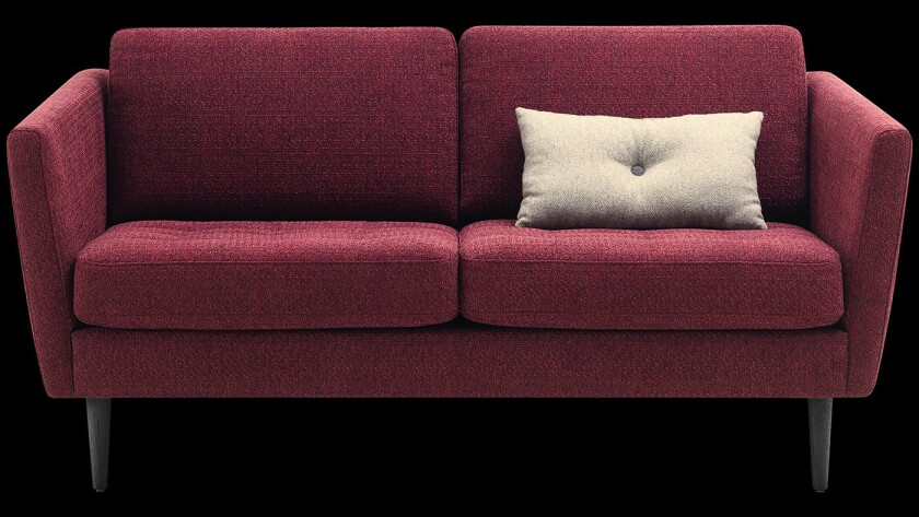 Osaka sofa by Bo Concept